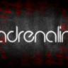 adrenalinnrw