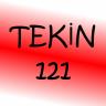 tekin121